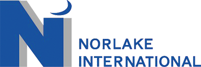 NORLAKE INTERNATIONAL