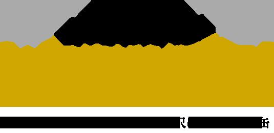 Norlake SABAKAN SERIES ノルレェイクのさば缶シリーズ